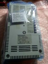 Mitsubishi A8GT-PWTF Melsec Programmable Controller NEW NEW NEW