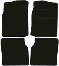 Suzuki Vitara Tailored car mats ** Deluxe Quality ** 2000 1999 1998 1997 1996 19