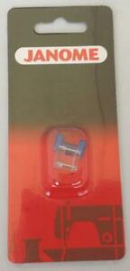 Janome Button Sewing Foot (Category B and C)