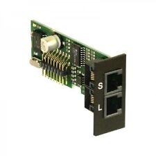 NEW GHL PLM-2L4S, Expansion card for ProfiLux, 2 1-10V-interfaces and control of