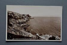 R&L Postcard: The Coast at Southgate Pennard Gower, WA Mill
