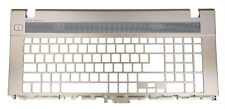 NEW ACER ASPIRE V3-772G UPPER COVER Keyboard frame