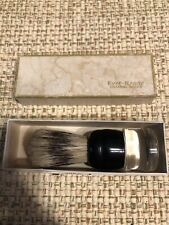 New ListingVintage Handle Ever Ready Shaving Brush. Boxed And Never Used