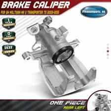 Brake Caliper Rear Left for VW Multivan MK V Transporter T5 2003-2015 7H0615423A