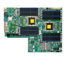 LGA 1366 Server Board