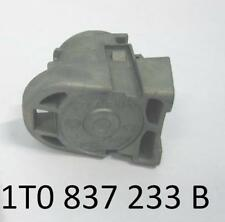 Genuine Housing Left Passenger Side Right VW Caddy 1T0837233B
