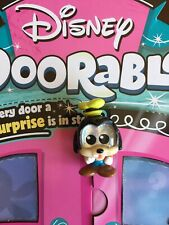 Goofy Ultra Rare - Disney Doorables Series 4