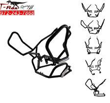 T-Rex Racing 2008 - 2017 Kawasaki KLR650 Engine Guard Crash Cages