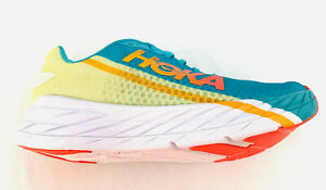 Hoka One One Rocket X New Men's and Woman's Unisex Retail $180