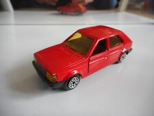 Norev Simca Horizon in Red on 1:43