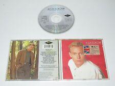 JASON DONOVAN / TEN GOOD REASONS (PWL 244 976-2) CD Album