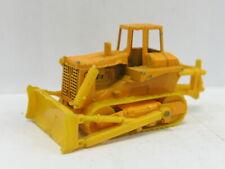 ZEE P378 Tractor Bulldozer 1:87 // UU3801