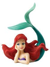 Enchanting Disney Ornament Little Mermaid - Ariel Figurine