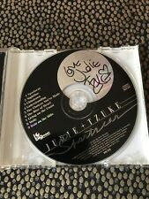 Judie Tzuke - Sportscar - * Signed *  CD album - big moon bm005