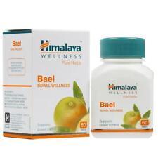 3X60 Tablet Bael From Himalaya Herbal Natural Ayurvedic