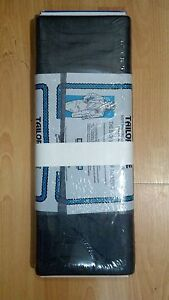 """WASHABLE/ 25 Yards Bolt/22-inch/USA Dritz """"TAILOR FUSE""""/FUSIBLE INTERFACING-WEFT"""