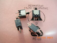 TPA11 Miniatur Taster Reset Taster Subminiatur pushbuttom switch 4pcs