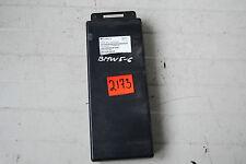 BMW E39 E38 Motorola Telefon Modul Steuergerät 6916565