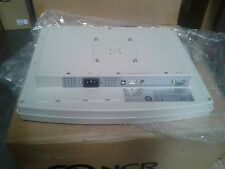 NCR TOUCHSCREEN MONITOR 5966-9011-9090 NEW IN BOX