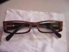 Monture dans montures pour lunettes de vue   eBay a6eab0a8e620