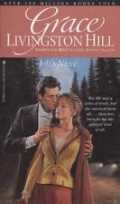 Job's Niece (Grace Livingston Hill #53)