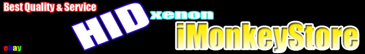 iMonkeyStore