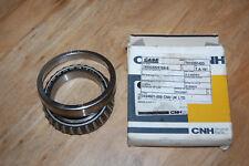 Genuine CNH 190003326165 CUSCINETTO ASSY, CASE IH