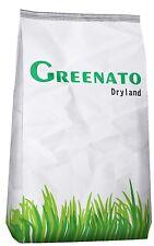 5kg Rasensamen Dürreresistenter Rasen für Trockenflächen Grassamen Gras Saatgut
