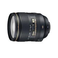 Objetivos Nikon 35mm para cámaras