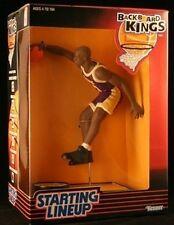 Shaq O'Neal Starting Lineup Los Angeles Lakers NBA Action Figure Kenner NIB LA