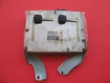 98 99 00 LEXUS SC SC300 ECU ECM ENGINE CONTROL COMPUTER BRAIN MODULE 89661-24580