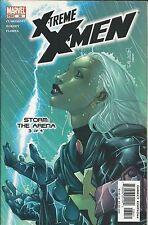 Marvel X-treme X-Men comic issue 38