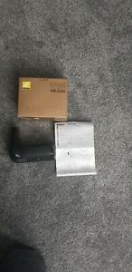 Multi Power Nikon MB-D200 Battery Pack for Nikon D200 Camera