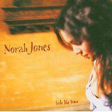 JONES Norah - Feels like home - CD Album