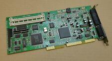 Creative CT3600 Sound Blaster 16-BIT ISA Sound / Audio Card and Midi Port