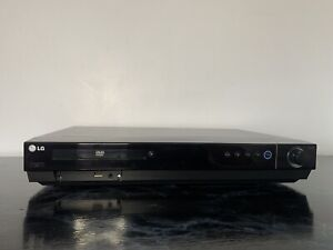 LG HT503PH-DH Home Cinema DVD Receiver - Main Receiver Only