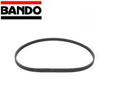 NEW BANDO Cadillac GMC Savana 1500 2500 3500 Sierra 1500 A/C Drive Belt 4PK960B.