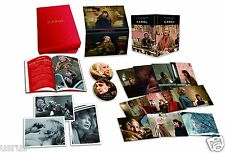 Carol Blu-ray Japan Special Edition Gift Set