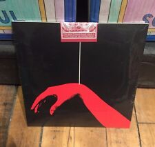 "The White Stripes ""‎You Don't Know What Love Is"" 7"" SEALED (M) import! Third Man"