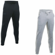 Under armour Running Exercise Pants for Men