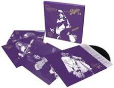 Queen Deluxe Edition Music LP Records