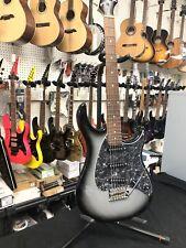 Peavey Raptor Plus Custom Electric Guitar 3018150