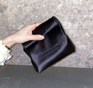 Brand new Authentic Alexander Wang Clutch Bag Pouch