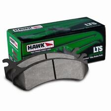 Hawk for 2015 Ford F-250/350/450 Super Duty Rear Brake Pads - hawkHB715P.713