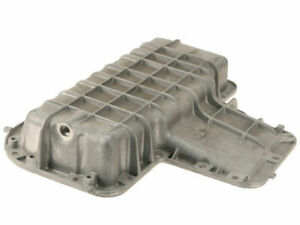 For 2000-2006 Mercedes S430 Oil Pan Genuine 97414GD 2001 2002 2003 2004 2005