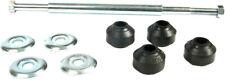 Suspension Stabilizer Bar Link Kit Front Proforged 113-10031