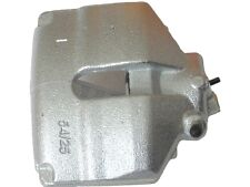 FRONT LEFT PASSENGER SIDE BRAKE CALIPER - 2 YEAR WARRANTY - BRAND NEW