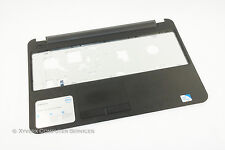 0N73NV AP0SZ000601 DELL TOP COVER PALMREST W/ TOUCHPAD 15-3521 P28F (GRD A)
