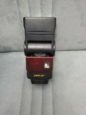 Canon Speedlite 299T Shoe Mount Flash