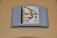 N64 Nintendo 64 Spiel Modul - Winter Olympics Nagano 98 - Olympiade Sport